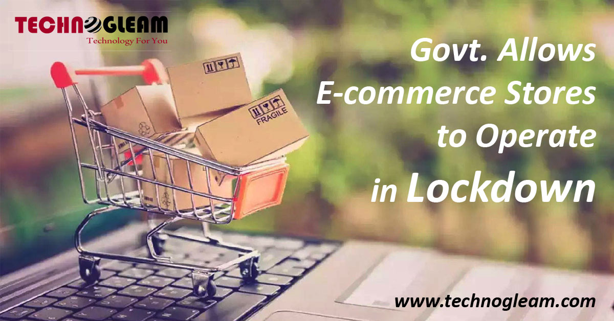 govt.-allows-e-commerce-stores