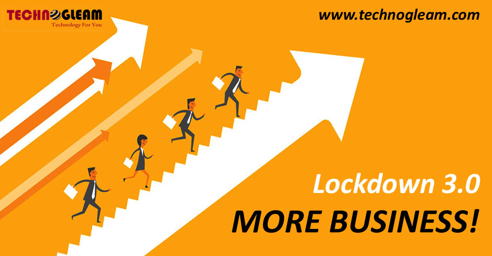 lockdown-3.0-more-business