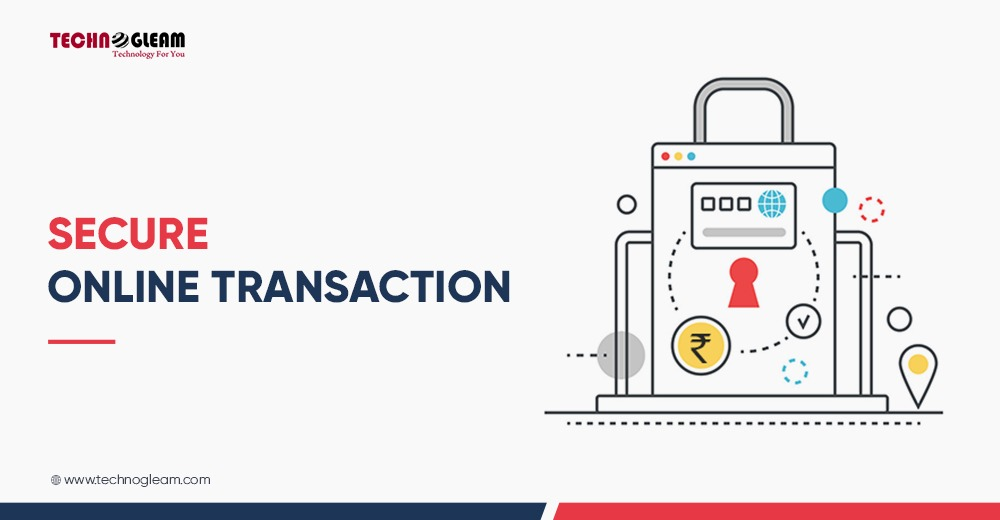 secure-online-transactions
