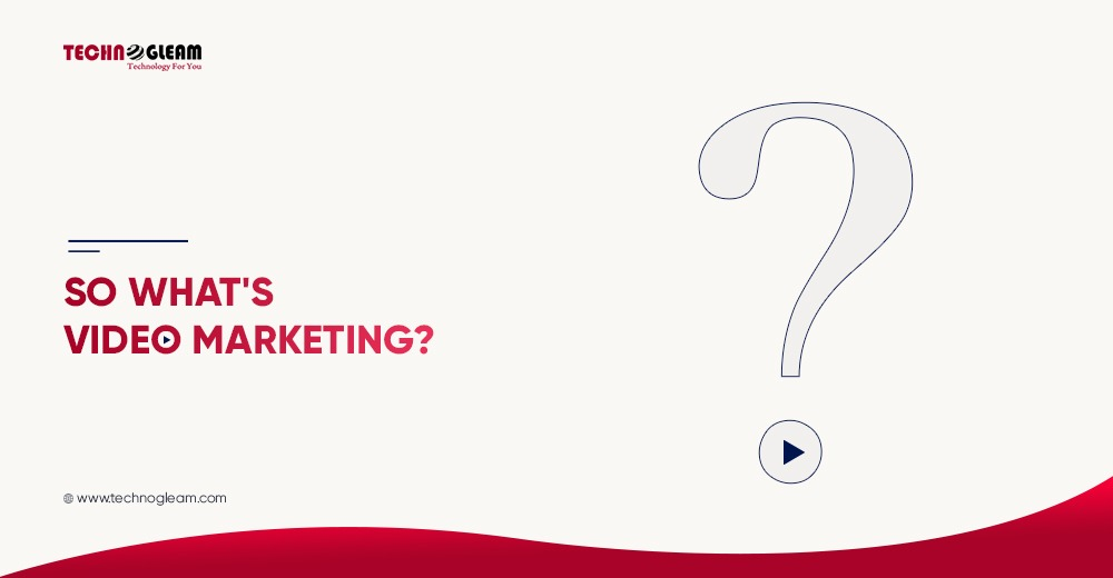 so-whats-video-marketing