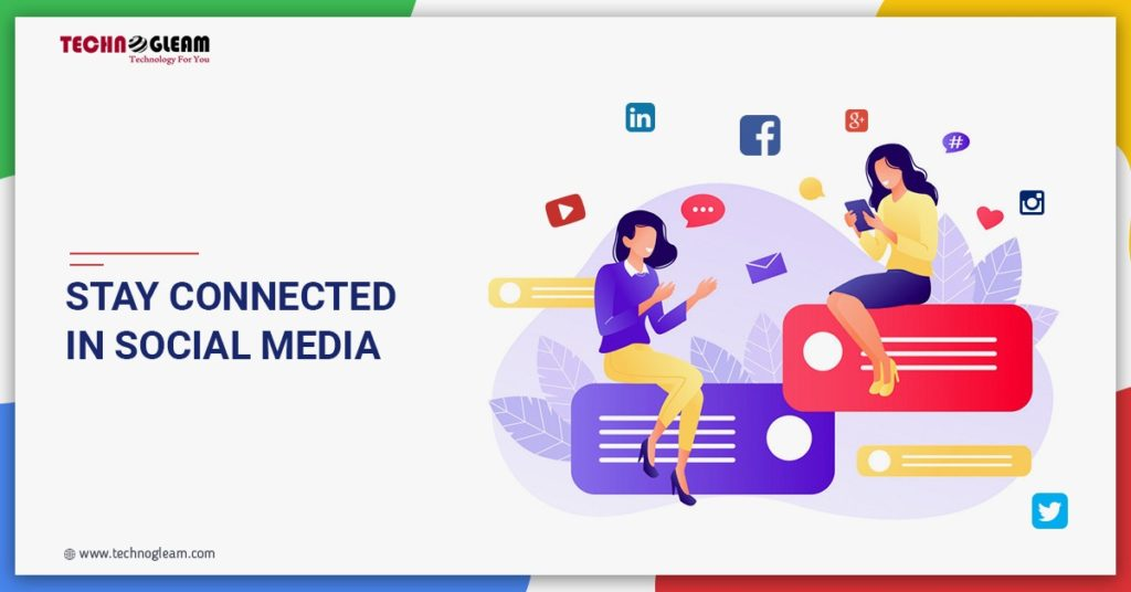 stay-connected-in-social-media