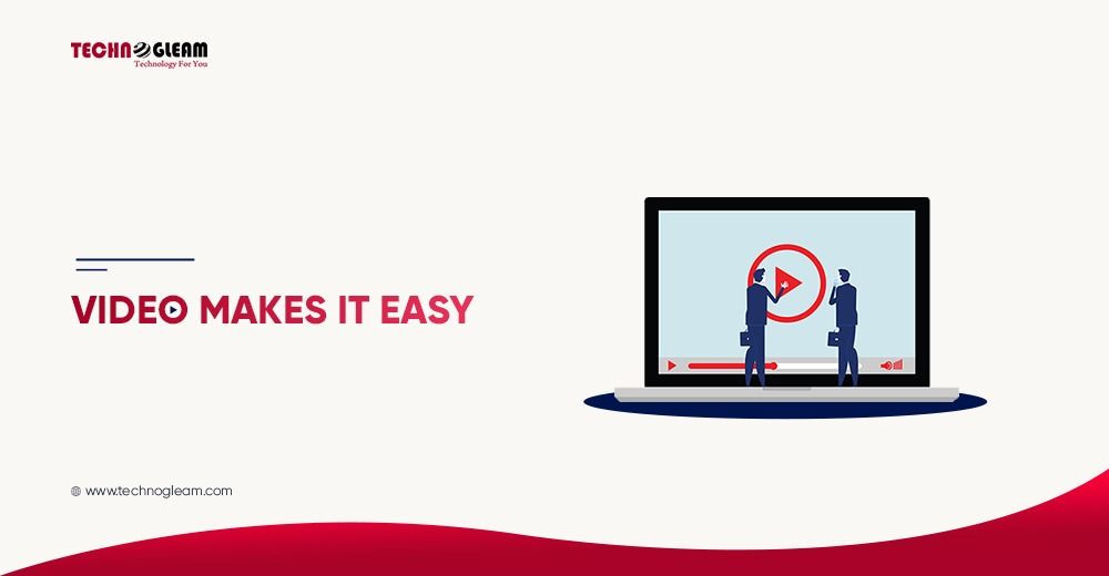 video-makes-it-easy