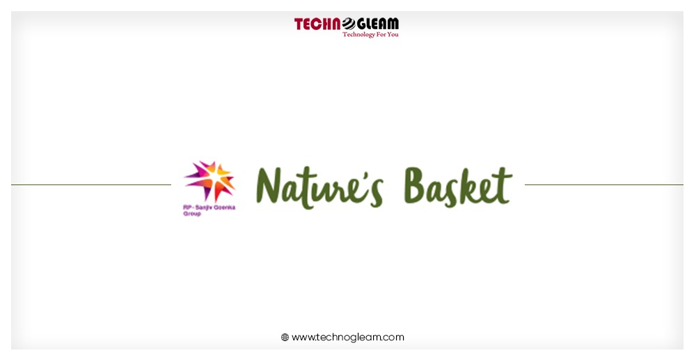 natures-basket