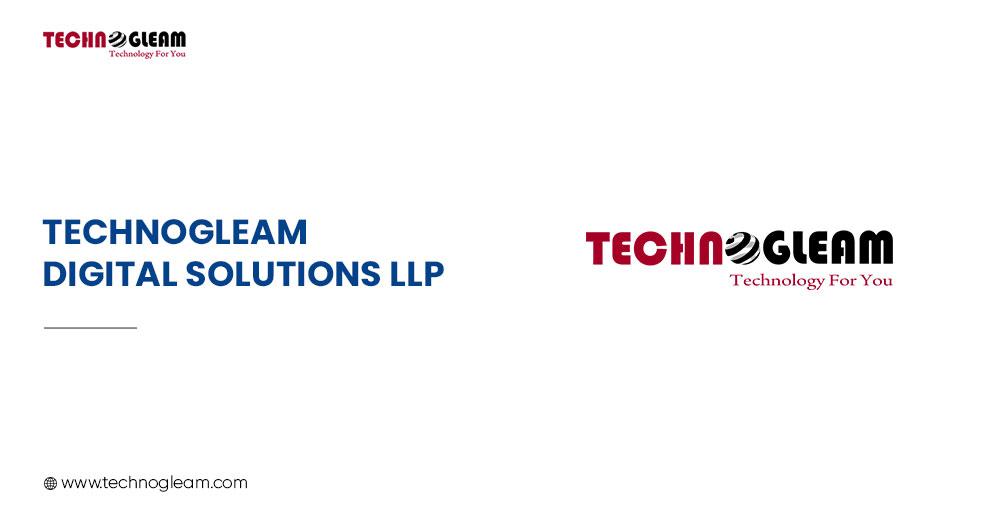 Best Digital Marketing Agencies In Kolkata - Technogleam