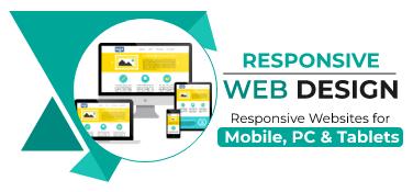 Website Designing Company In Siliguri