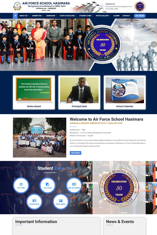 airforce-school-hashimara