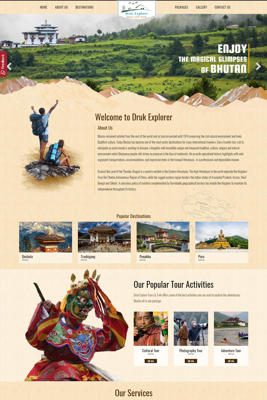 druk-explore-tours-and-trek