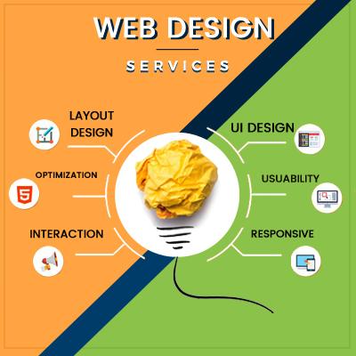 web-design-services-technogleam