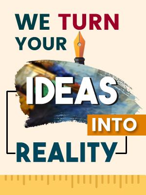 web-design-ideas-technogleam