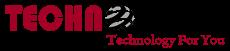 Cropped Logo Website 1