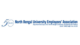 north-bengal-university-employees-association
