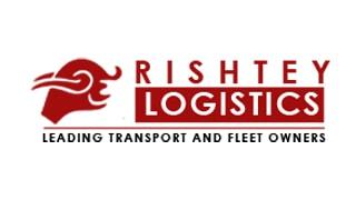 rishtey-logistics