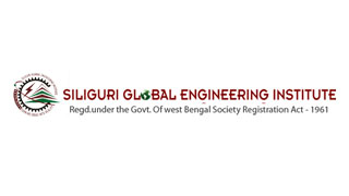 siliguri-global-engineering-institute