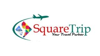 squaretrip-logo