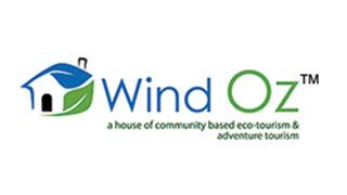 windoz