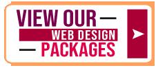 web-design-packages-technogleam