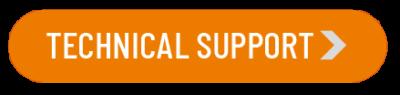 technical-support-technogleam