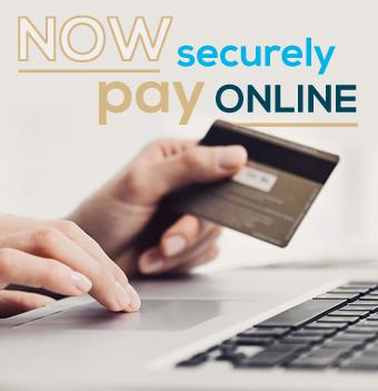 technogleam-online-payment