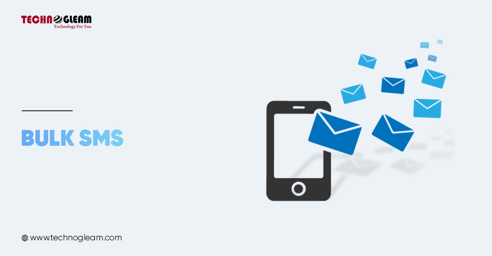 Digital Marketing Agency - SMS Marketing