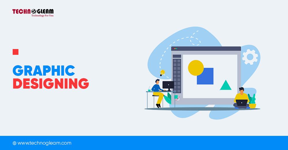 Digital Marketing Service - Graphic Designing