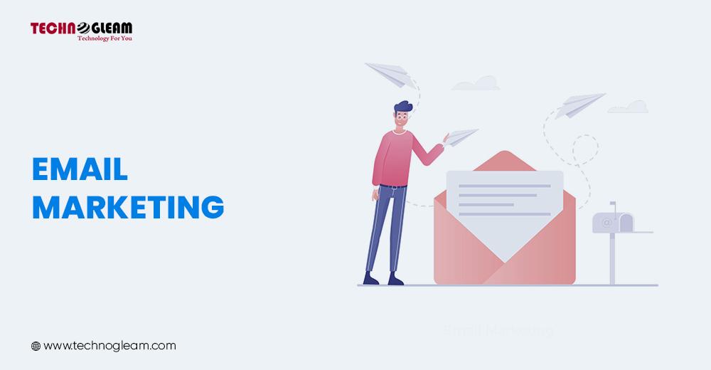 email marketing service in kolkata