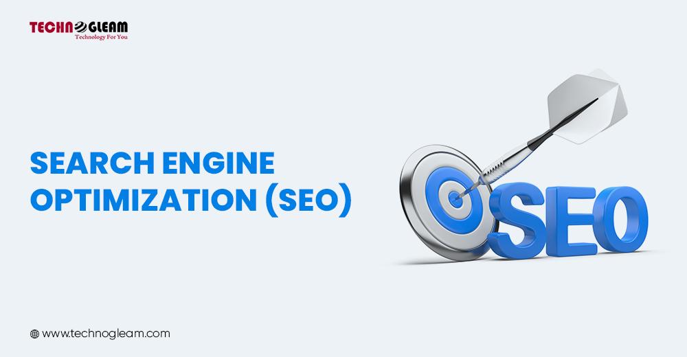 SEO - Digital Marketing Company In Kolkata |360° Digital Marketing