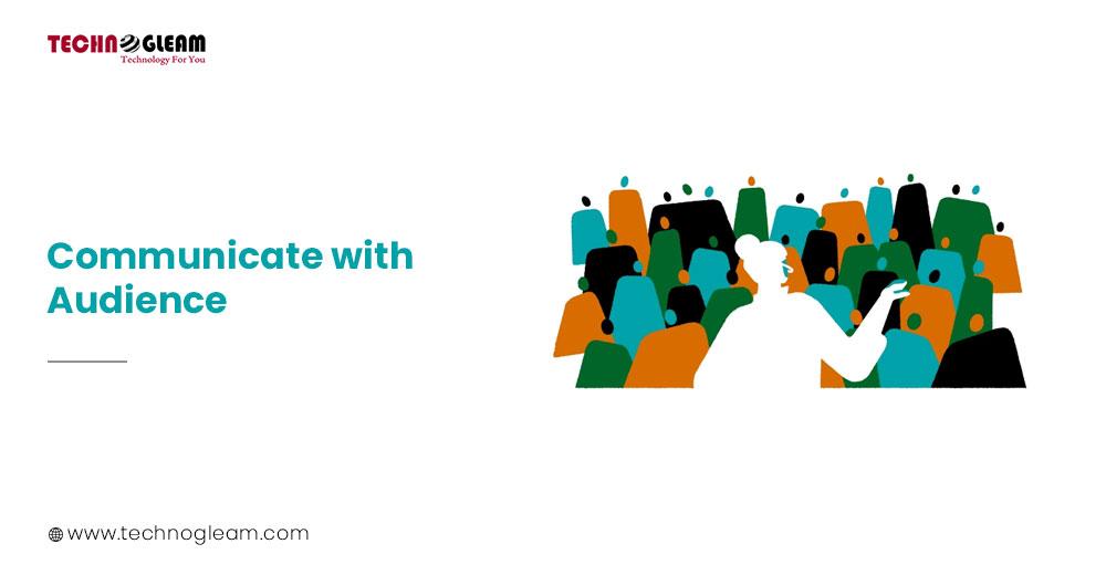 Social Media Marketing In Kolkata | SMM Service - Technogleam